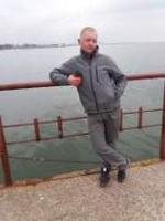 Володя29's picture