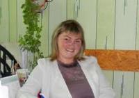 Наталья9999's picture