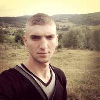 Аватар пользователя Василь3002