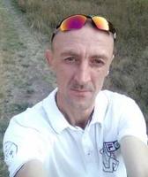 Віталій козін's picture