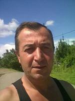 avtandil's picture