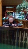 Людмила888's picture