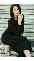 alyona12's picture