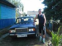 Григорий 30's picture