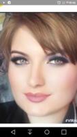 Стефанія's picture