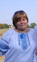 Іришка's picture