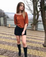 Оленка21's picture