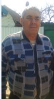 Алексей Васильевич's picture