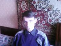 хосе's picture