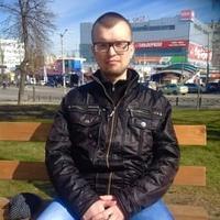 Валерий25's picture