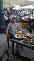 Ruslan prosto's picture