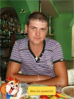 Аватар пользователя Юрій 0510