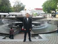 Андрій-П's picture