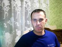 Андрій19802401's picture