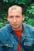 Аватар пользователя Владимир1970