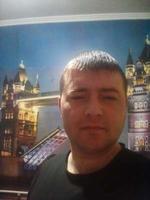 Посетить Анкету пользователя Андрій AM