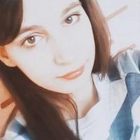 Anastasia20's picture
