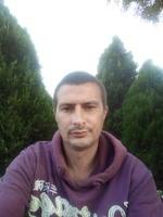 Відвідати Анкету користувача Михайло589
