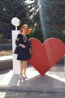 Marichka L's picture