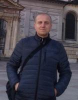 Віталій5's picture
