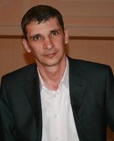 Відвідати анкету користувача Petr vistek