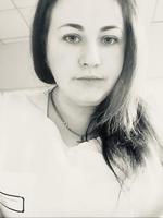 Olya1's picture