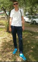 Степан34's picture