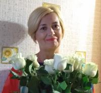 Татьяна_59's picture