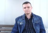 Відвідати анкету користувача Станіслав В.