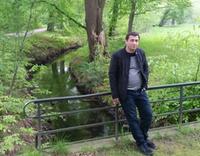 Аватар пользователя Іван_435