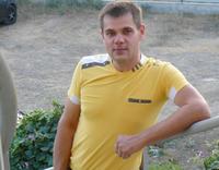 Аватар пользователя Vadim w.