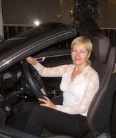 Светлана Павловна's picture