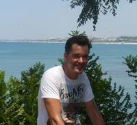 Marko_89's picture