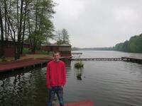 Андрій 95's picture