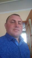 Олег1715's picture