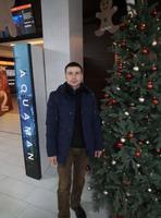 Аватар пользователя Діма с