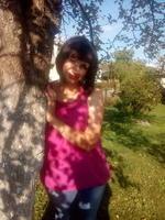 Ірина Просто's picture