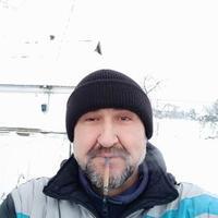 Посетить Анкету пользователя Владимир 05