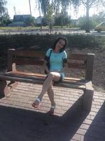 Виктория 41's picture