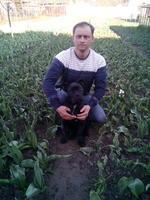Віталій99's picture
