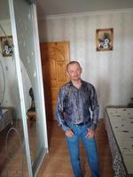 Посетить Анкету пользователя Богдан-39