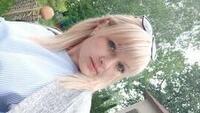 Ирина10's picture