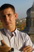 Відвідати Анкету користувача Степан32