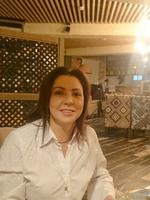 Яяночка's picture