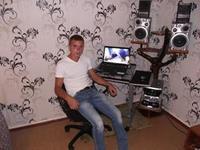 Павло30's picture