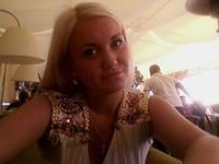 Клавдия's picture