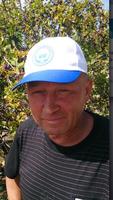 Відвідати Анкету користувача Pavel64