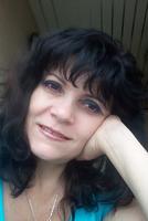 Христина Степанівна's picture