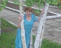 Алена Св.'s picture