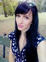Відвідати Анкету користувача Наталія QQ